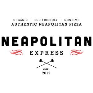 Neopolitan-express-logo.png