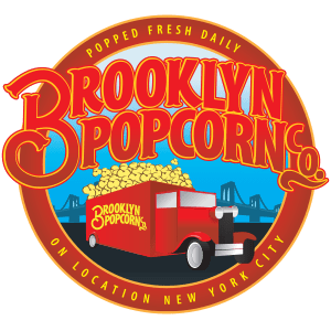 Brooklyn-popcorn-square-white-background-min.png