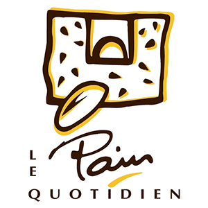 Le-Pain-Quotidien-Cart-Menu.png