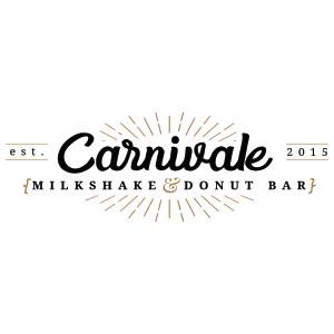 Carnivale Donut Bar