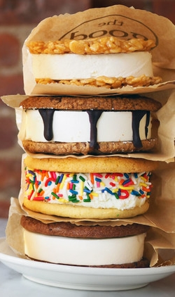 ice cream sandwiches.jpeg