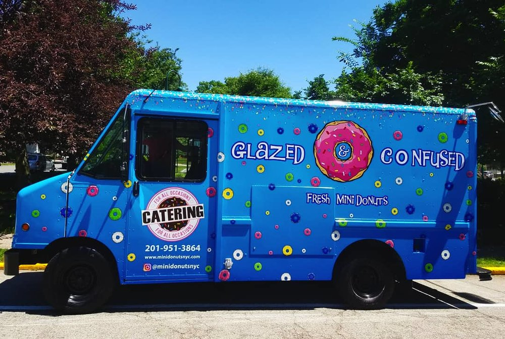 Glazed and Confused Truck Pic 1.jpg