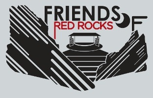 Friends of Red Rocks