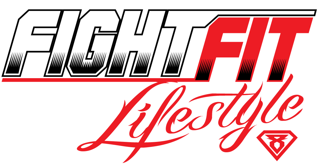 FightFitLifestyle.com