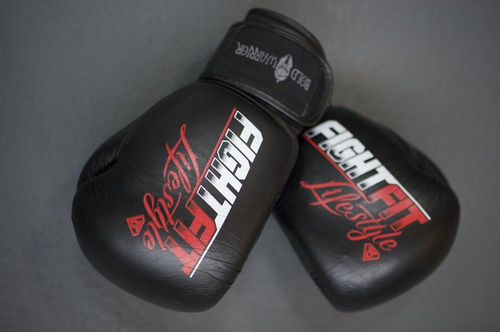 R gloves.jpg
