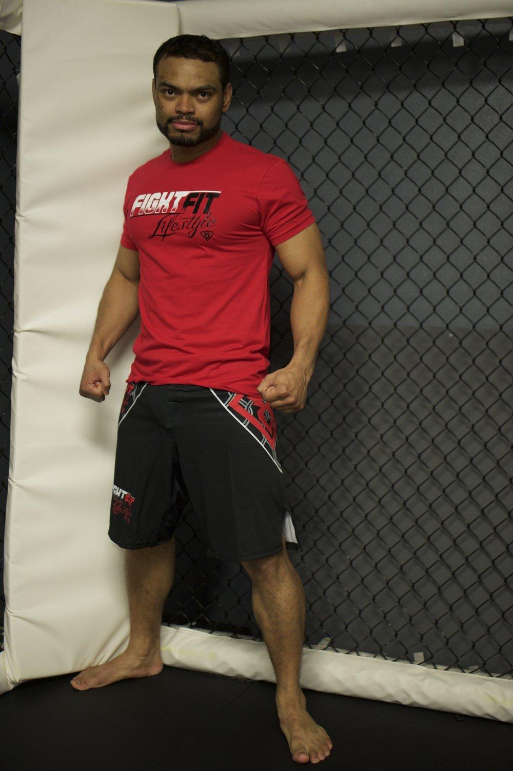 R shorts red T 2.jpg