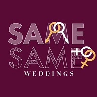 Listed vendor in Australia's first same sex wedding magazine