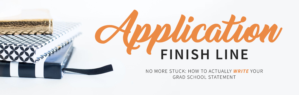 Application-Finish-Line.png