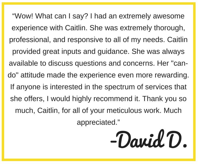 David - Testimonial Box.png