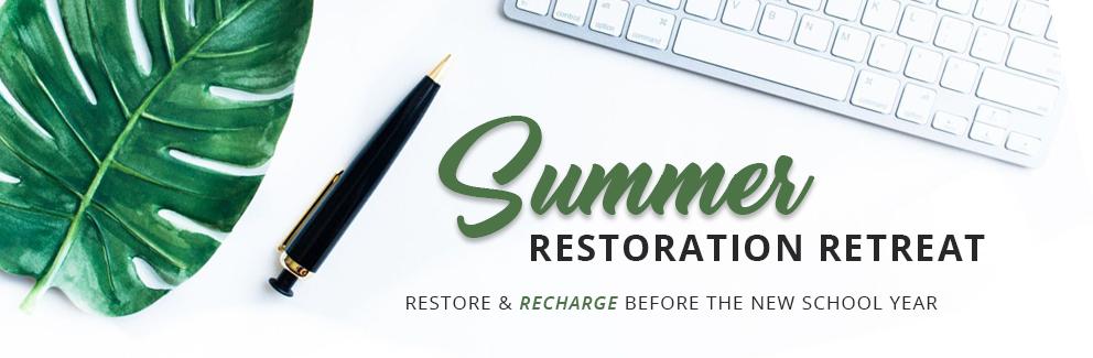 Summer-Restoration-Retreat-MD-2018.png