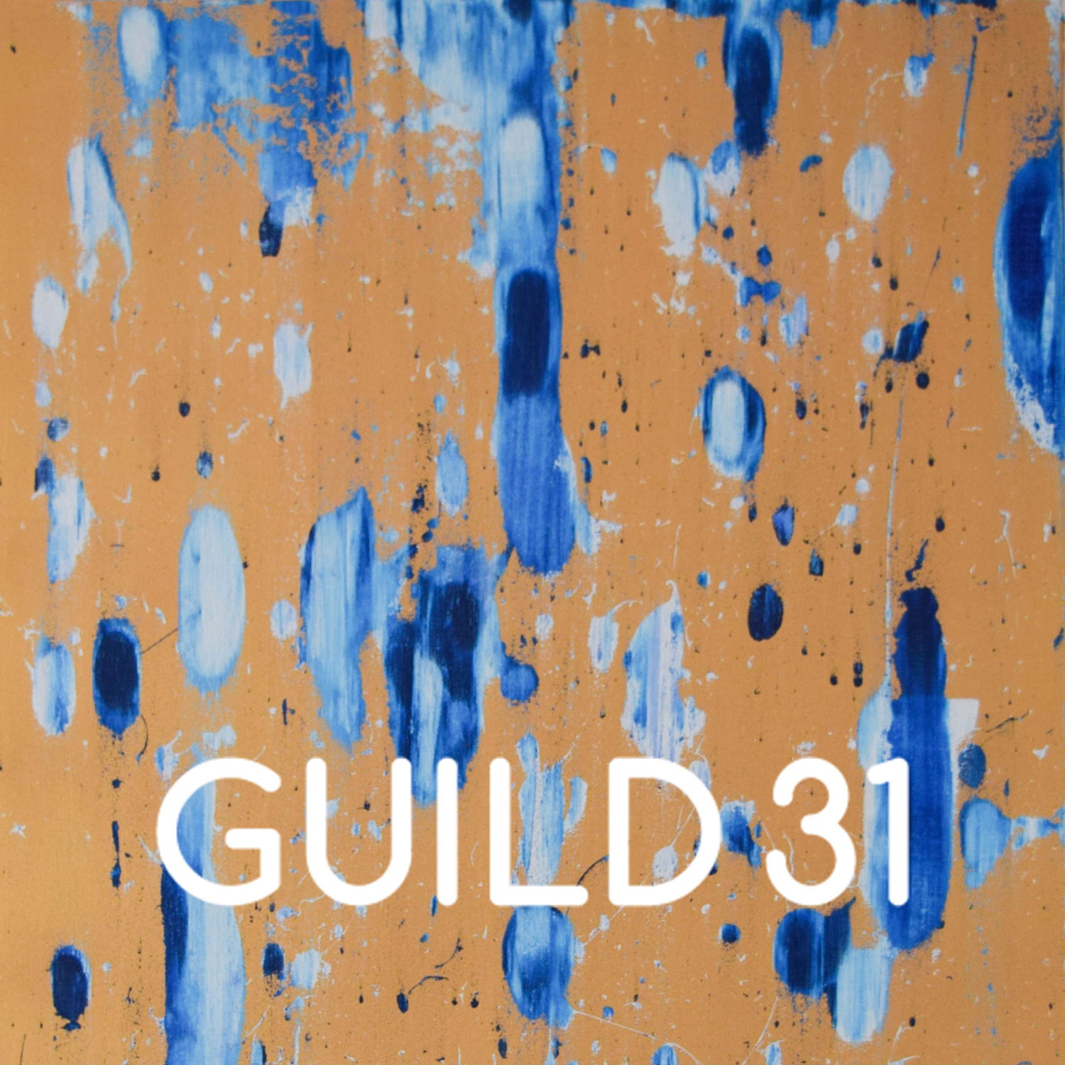 Guild 31 what does it mean the martin luther king jr memorial guild 31 buycottarizona Gallery