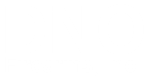 DNO Firearms, Inc. AK milled receiver