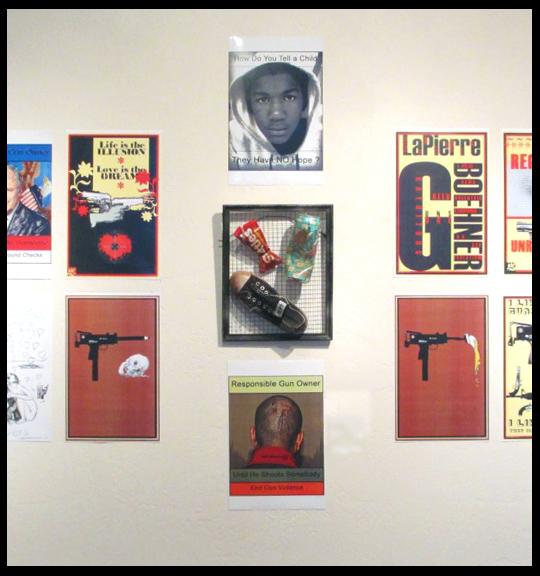 trayvon_wall.jpg