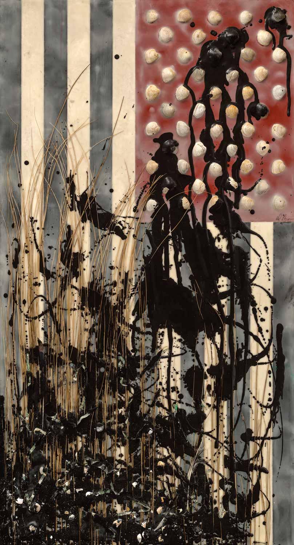 debra-thompson-spill-48x26.jpg