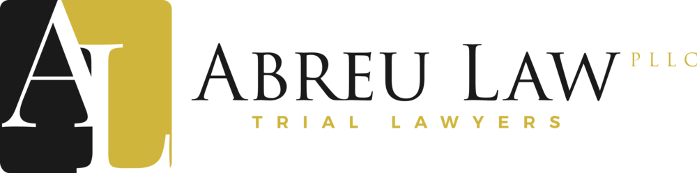 Abreu Law-Logo.png