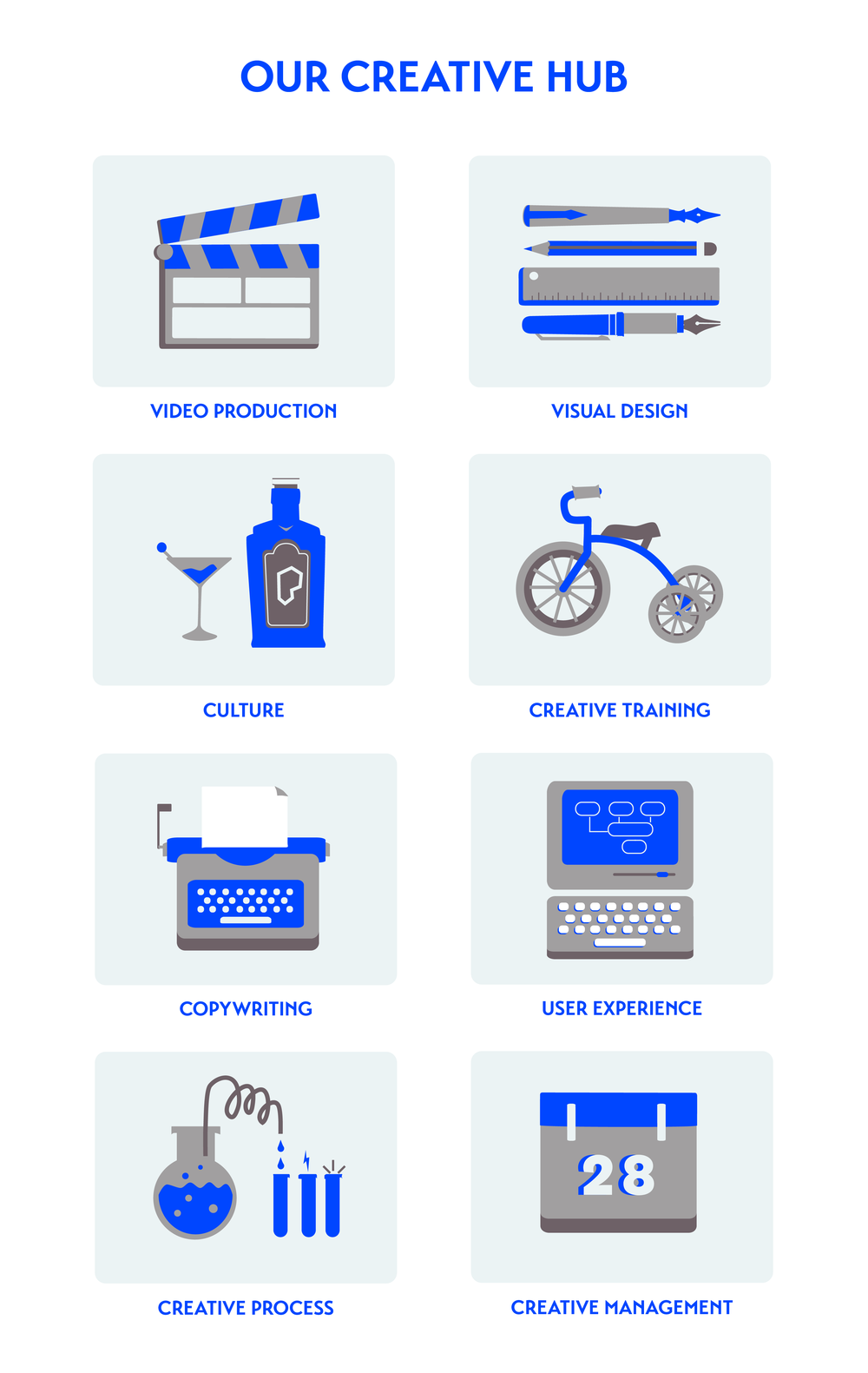 Purpose Creative Icons - v2-13.png