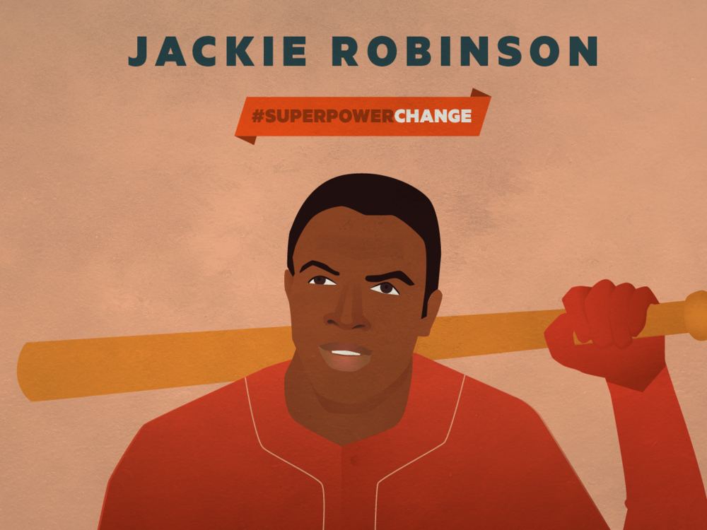 32-Jackie-Robinson-v2-55.png