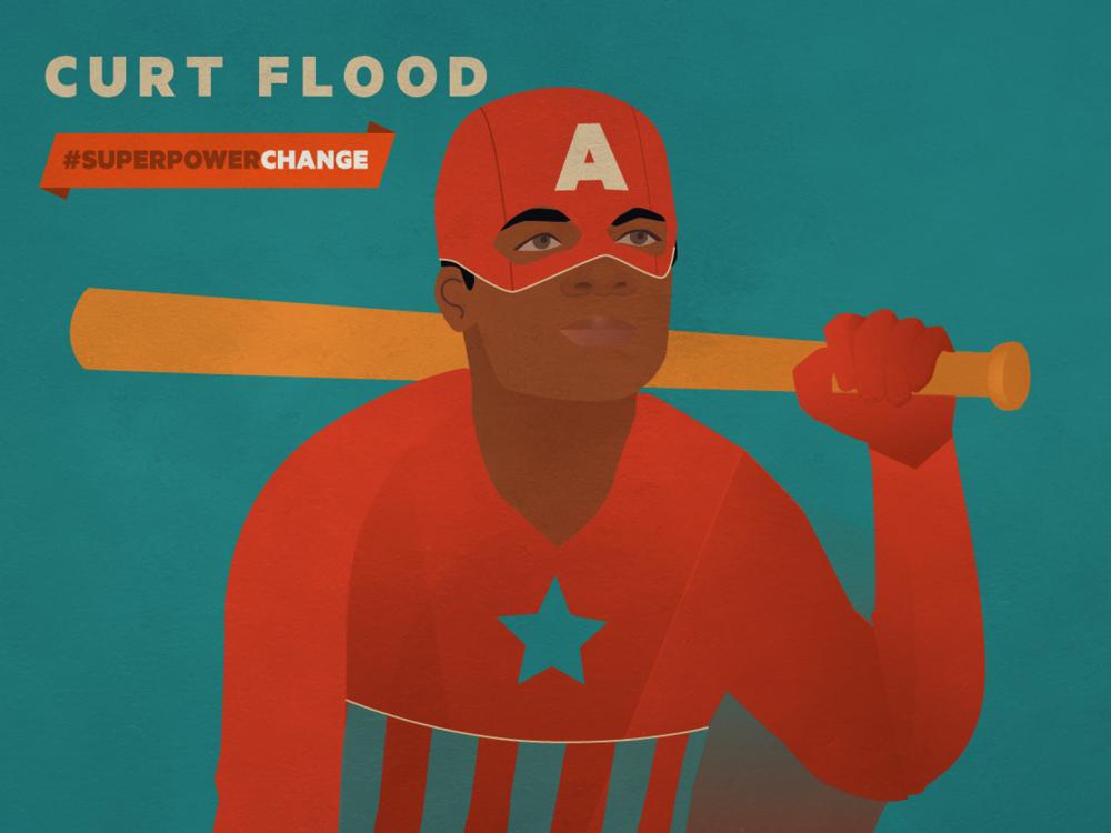 8-Curt-Flood-v2-08.png