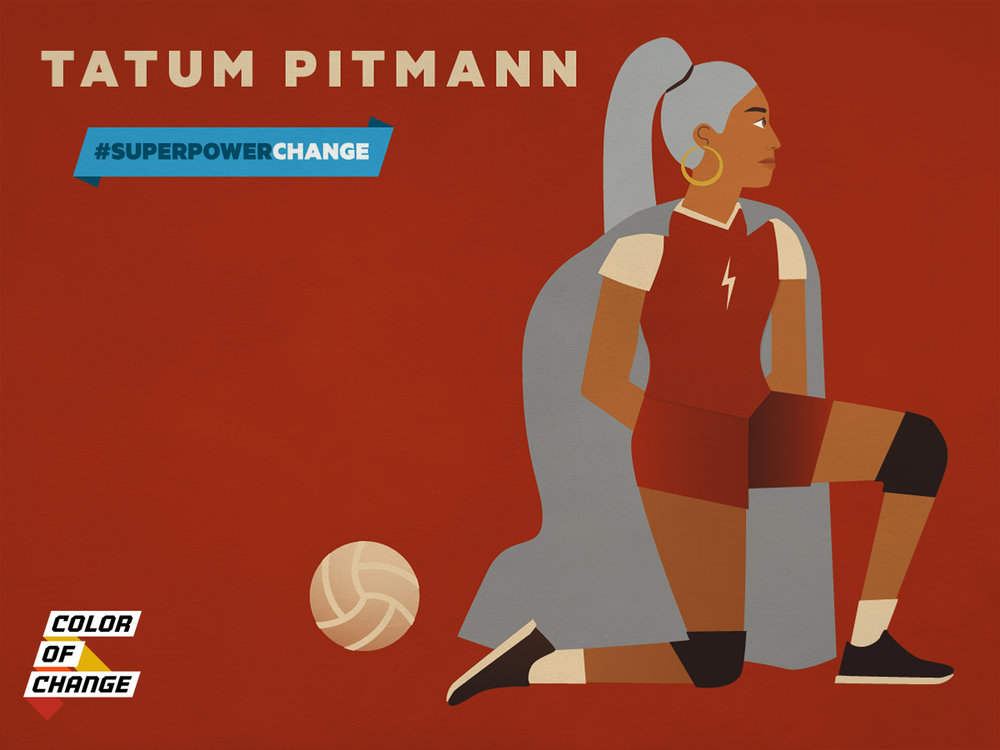 23-Tatum-Pitmann.jpg