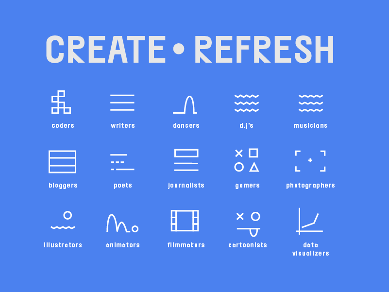 Create|Refresh - Final-31.png