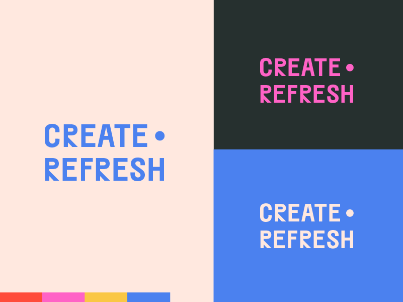 Create|Refresh - Final-09.png
