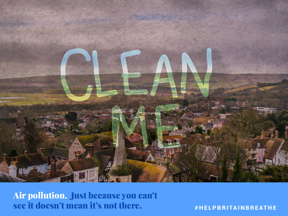 Help Britain Breathe Social-08.jpg