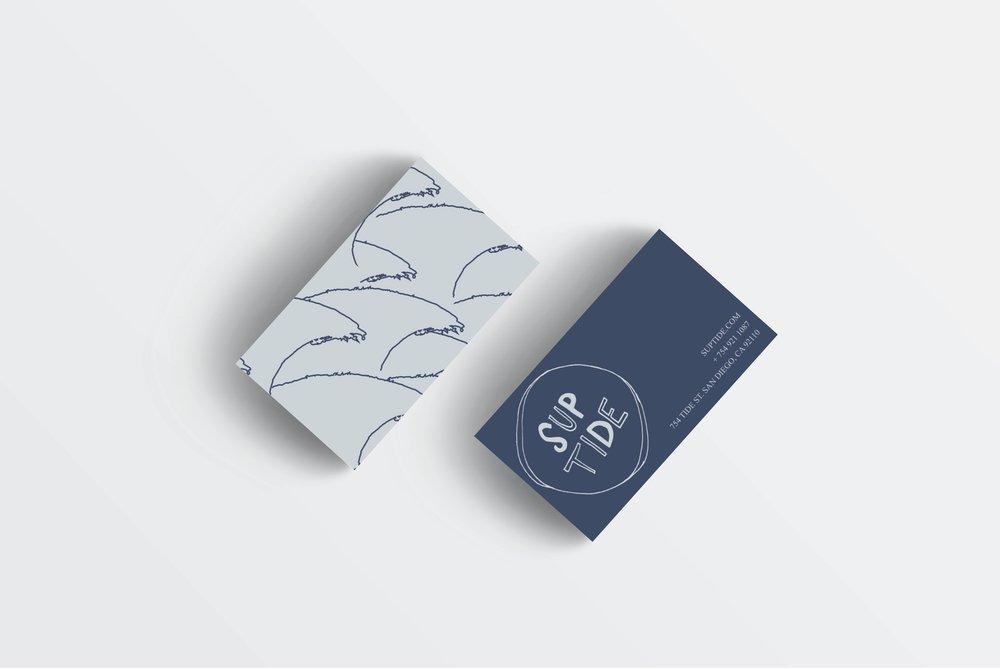 business card mock up 1.jpg