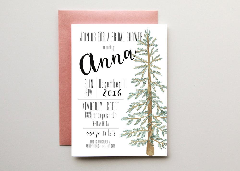 Bridal Invitation.jpg