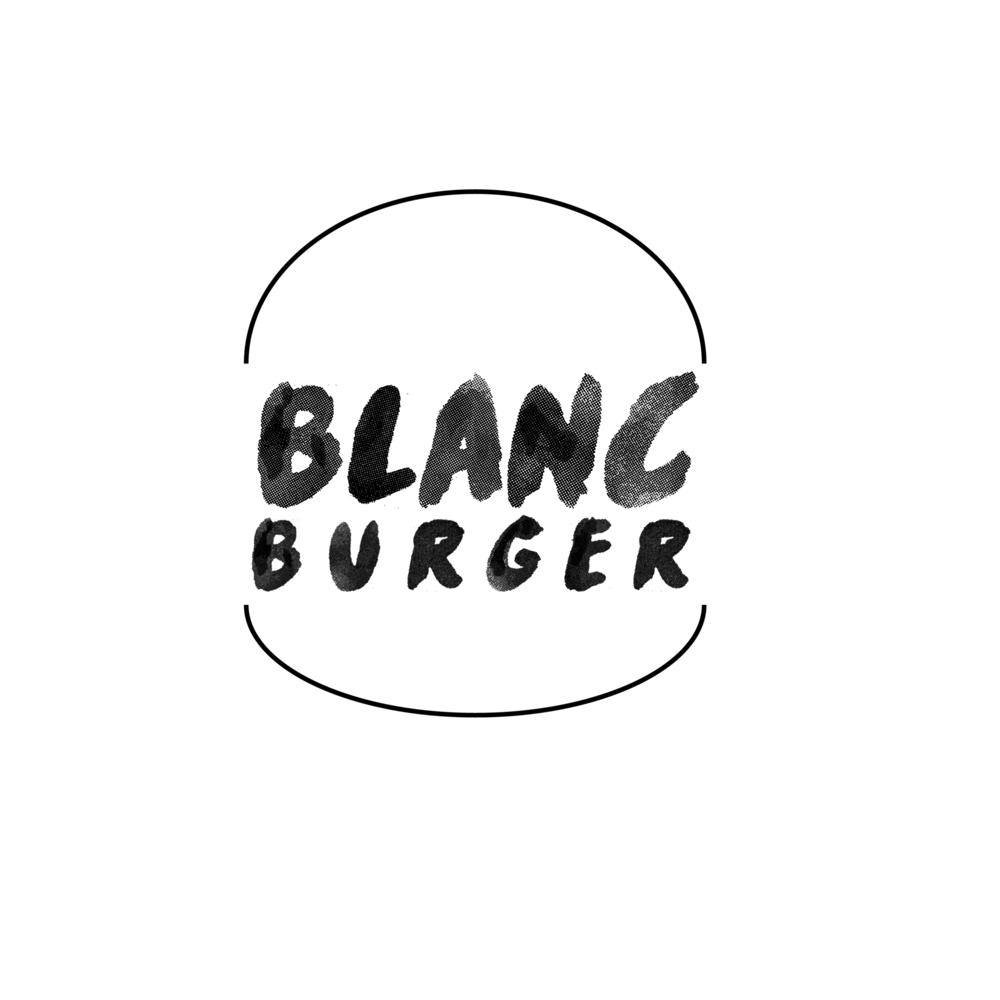 BlancBurger-01.png