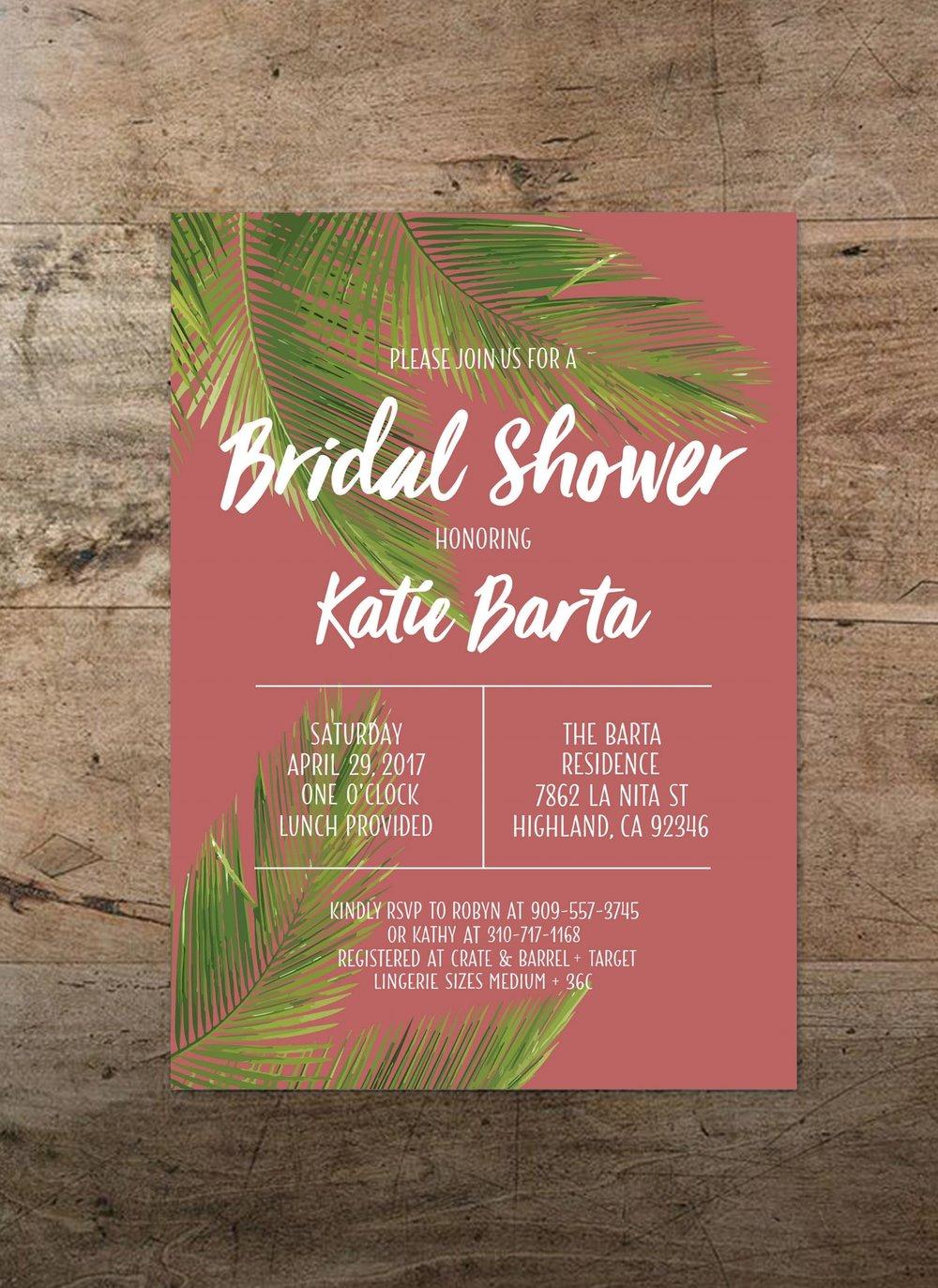 Katies Bridal Ivites.jpg