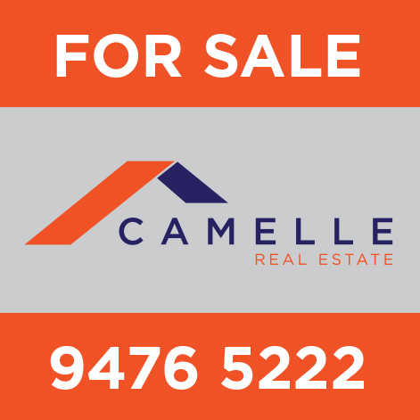 CamelleSign-600x600-v1.jpg