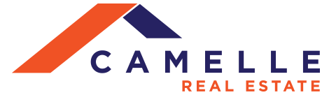 Camelle Real Estate