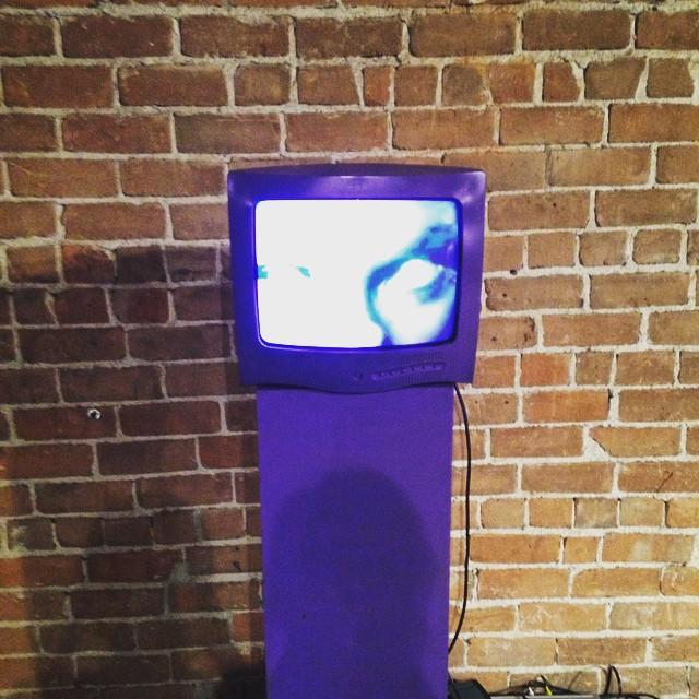 purple installation.jpg