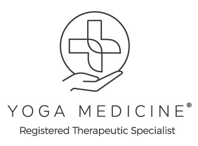 YM_Logo_TherapeuticSpecialist_V_400px.jpg
