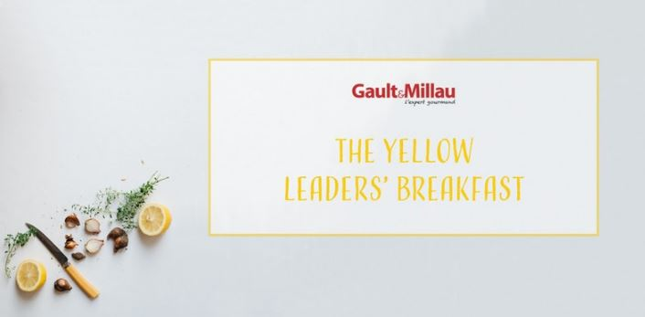 yellow leaders.JPG