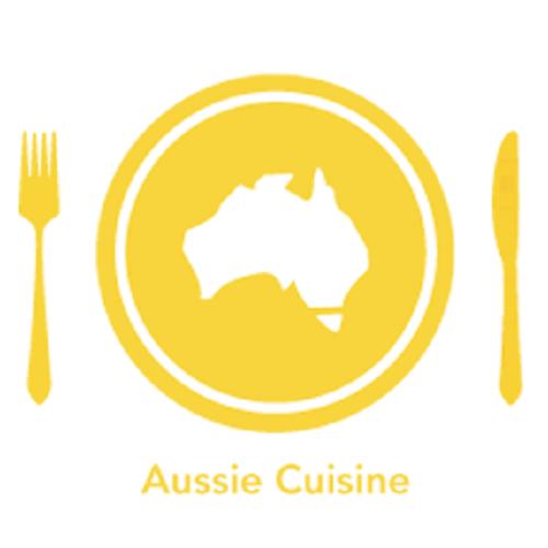 Aussie Cuisine