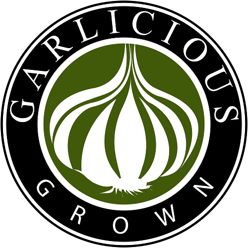 Garlicious® Grown