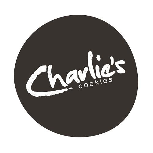 Charlie's Cookies