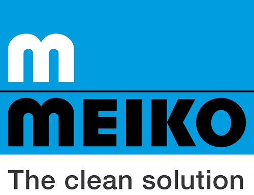 Meiko Australia Pacific Pty Ltd