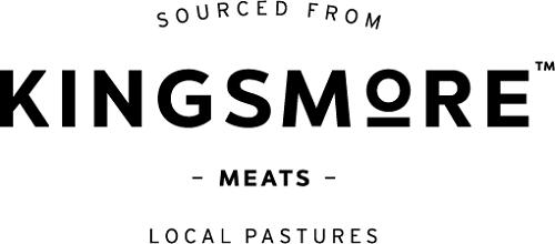 Kingsmore Meats