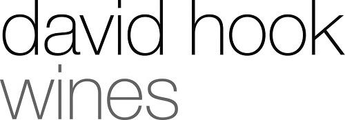 David Hook Wines