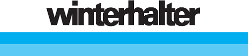 Winterhalter Pty Ltd