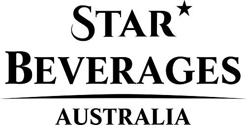 Star Beverages Australia