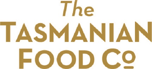 The Tasmanian Food Co.