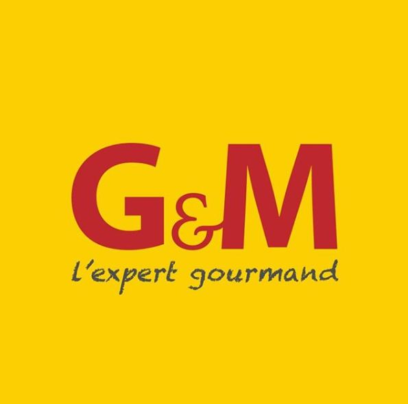 G&M Events