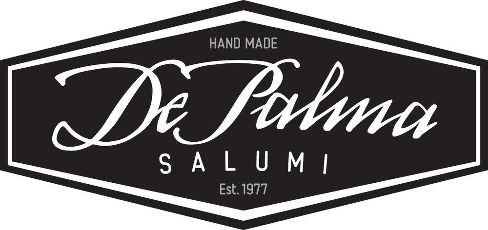DePalmaSalumi logo.jpeg