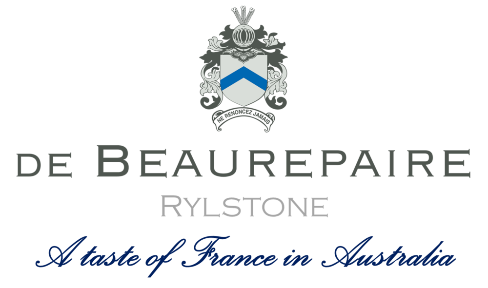 De Beaurepaire Wines logo - no background.png