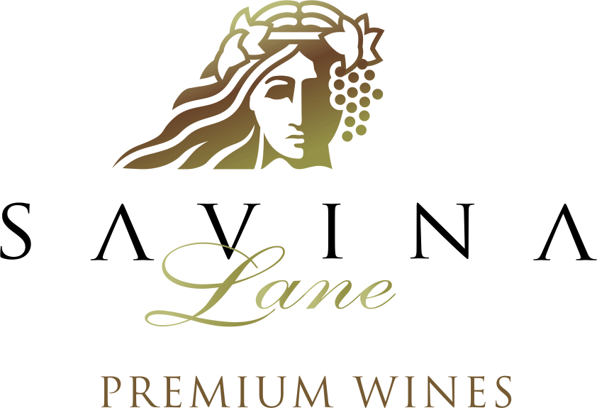 Savina Lane gold logo WHITE bgroundjpg.jpeg