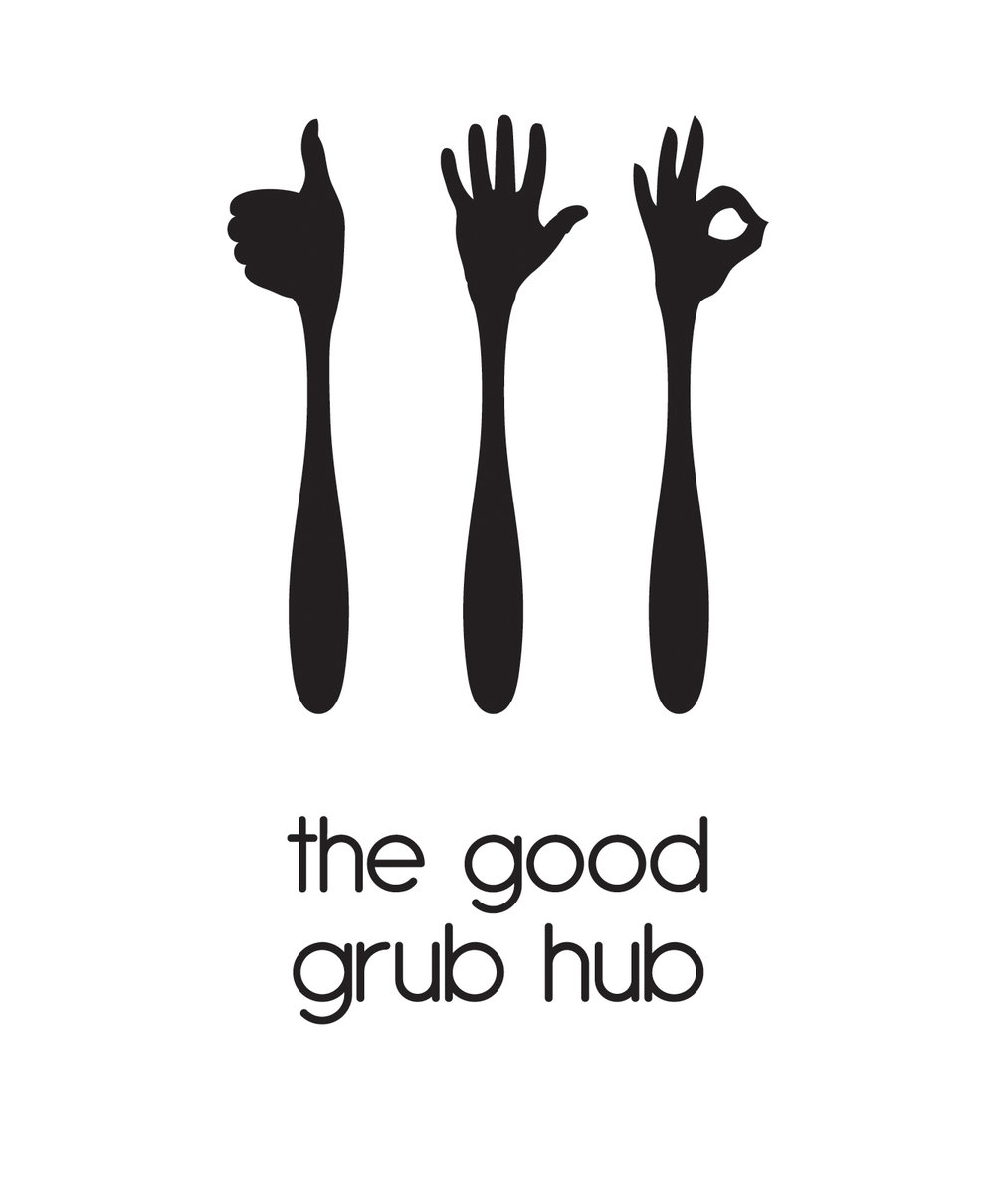 The Good Grub Hub logo.jpeg