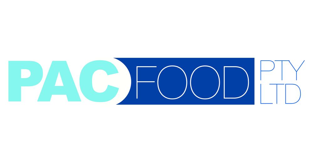 Pac-food-Logo_Large.png